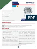 Catálogo-Projetor-Ex-LED-EZNLR3-30W-à-120W