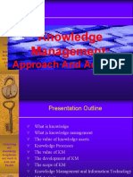 21683186-Knowledge-Management