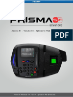 automacao-comercial,r2-volume4-aplicativo-web-embarcado-321
