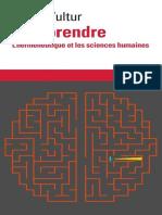 (Folio Essais Inédit) Ioana Vultur - Comprendre. L'Herméneutique Et Les Sciences Humaines-Gallimard (2017)