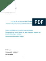 supmaroic-com-cpge-Cours-Francais-Philosophie