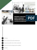 Relacao Design Infraestrutura Omni (1)