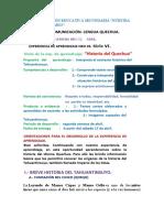 Exp.aprend. 2 Historia Del Tahuantinsuyo 2do (1)