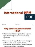 HR_13-International HRM