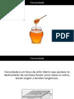 FIS701_11_viscosidade