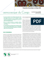 RDC_note_pays (1)