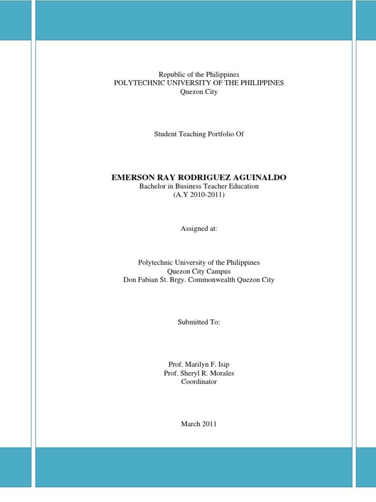 Sample Of Dedication Letter For Ojt Report - a narrative