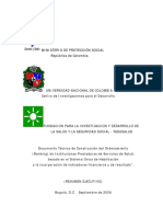 Documento Sintesis Ordenamiento 1