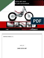 COTA_4RT_2005