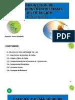 02_calculo y Evaluacion de Fallas (1)