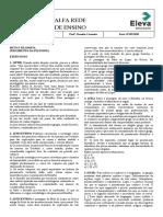 Revisao-FILO-PV-FB-07.03