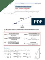 scheda5-funzioni goniometriche