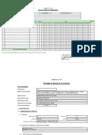 Formatos OE 09,10,12- TOCHA CARROZABLE PINILLA - PAMPA CHACALTANA
