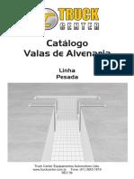 Catalogo Valas Linha Pesada Rev06(1)