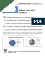 2018-QUI126-AULA-8-ÁCIDOS-E-BASES-pH-E-INDICADORES