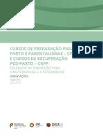 Doc_DGS_Cursos_PPN