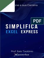 Simplifica Excel Express
