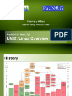 intro-unix