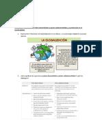 TP Globalizacion Produccion Desigualdad (2)