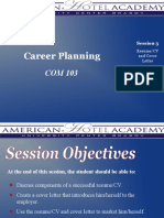 Session_3-_Resume_and_Cover_Letter_-_for_e-campus