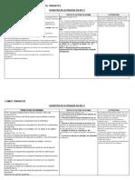 NR-13 planilha-sugestao-de-modificacao-comite tripartite