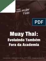 ebook-bonus-muay-thai---evoluindo-tambem-fora-da-academia