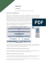 Interfase DataMart
