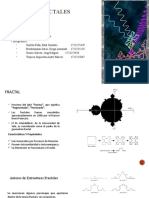 antenas fractales