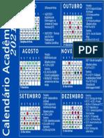 CALENDÁRIO MADRE 2021.1