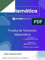 d08d67341548a1c717954dc055141d6d_ppt-introduccion-a-la-ptu-de-matematica