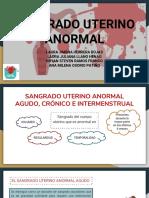 hemorragiauterinaanormal-180804193056