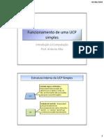 Funcionamento_de_uma_UCP