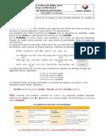 TALLER_3_P2_LENGUA-POESÍA (5)