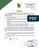 FR_No. 013ACWDC - 22 Juin 2020 - Franc%Cc%a7ais 2