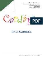 davi pdf