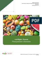 Jasson PDF 1