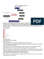 1.1. Anamnese e Exame Físico