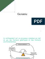 CURS 11. geriatrie