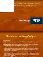 LP 9,10.ro.fr