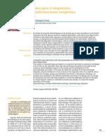 Malformaciones_congenitas_conceptos_metodos(2)