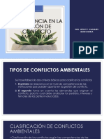2.Competencias de los conflictos ambientales (1)