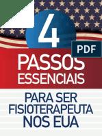 eBook-Fisio