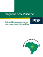 Guia_Orcamento