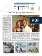 Island Eye News - April 1, 2011