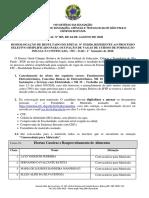 Edital_065_2020_Resultado FIC 2 sem 2020