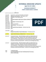 IM-Update-2011-Prelim-Agenda