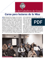 CURSO-PARA-LECTORES