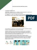 Actividad Guía Fase Ejecución 2