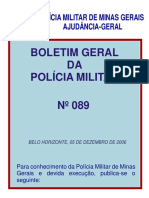 BGPM nr 089 de 05_12_2006