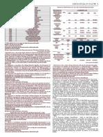 edital-seplad-pa-2020 (1)